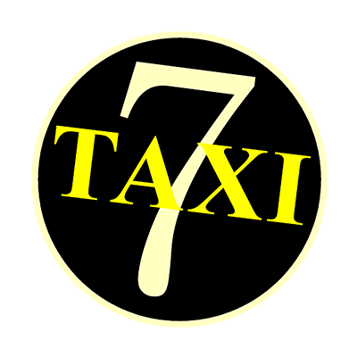 Global Taxi